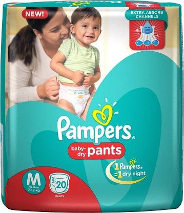 m-pant-diapers-20-4902430744379-pampers-original-imaeukn6gf7h3gey